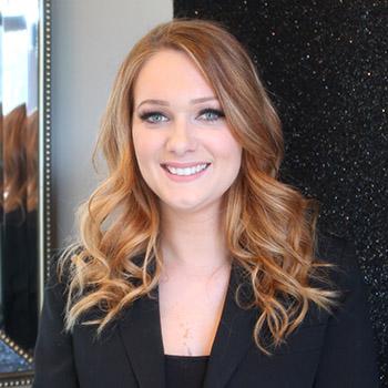 Stephanie Pearson Brooklin Laser
