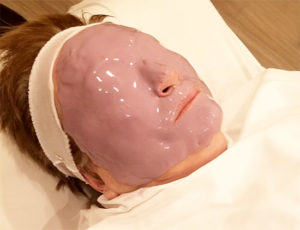 Brooklin Spa Facial 3